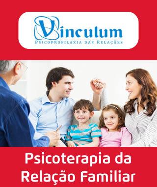 Psicoterapia da Relação Familiar